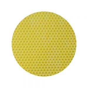 Grossiste cire abeille alvéolée gaufrée vrac