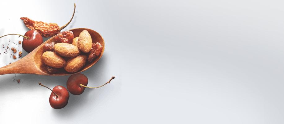 Grossiste fournisseur FRUITS SECS APÉRITIFS en vrac
